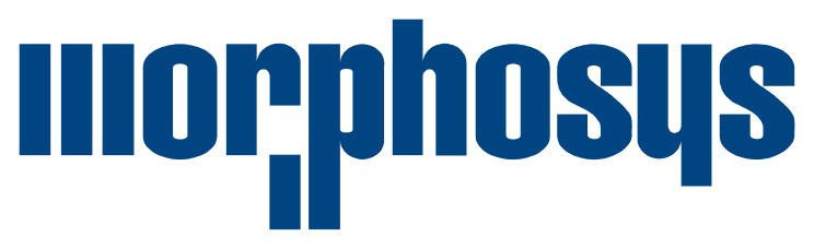 Mosphosys